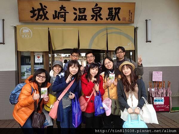 0422天橋立 (13).JPG