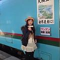 0422天橋立 (15).JPG