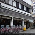 0422天橋立 (33).JPG
