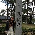 0422天橋立 (37).JPG
