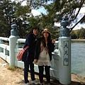 0422天橋立 (46).JPG