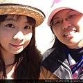 0422天橋立 (59).JPG
