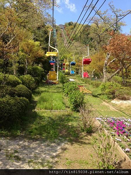 0422天橋立 (94).JPG