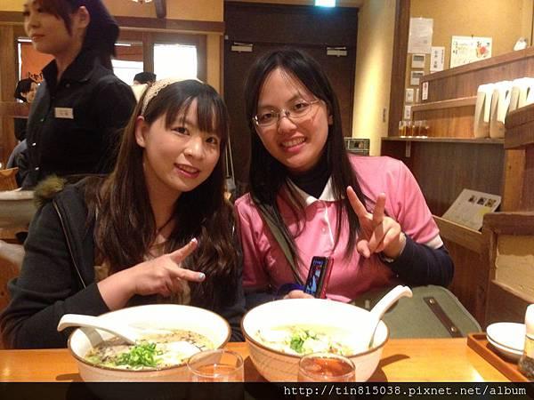 0422天橋立 (156).JPG