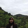 0424京都-大阪 (16).JPG