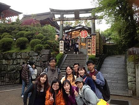 0424京都-大阪 (19).JPG