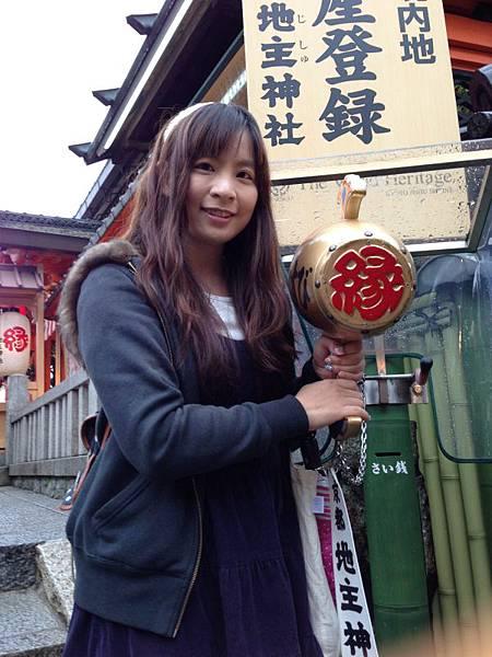 0424京都-大阪 (30).JPG
