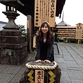 0424京都-大阪 (31).JPG