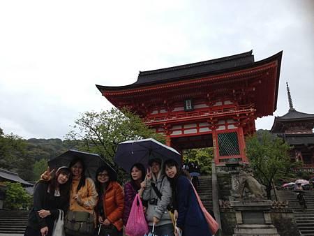 0424京都-大阪 (33).JPG