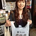 0424京都-大阪 (48).JPG