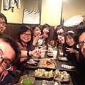 0424京都-大阪 (58).JPG