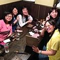 0424京都-大阪 (59).JPG