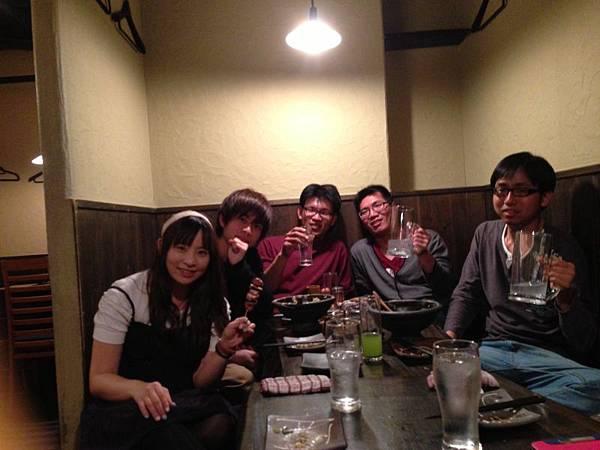 0424京都-大阪 (61).JPG