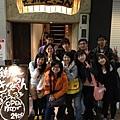 0424京都-大阪 (62).JPG