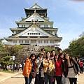 0425大阪-台灣 (2).jpg