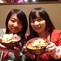 関西第二天 (11).JPG