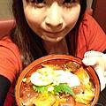 関西第二天 (14).JPG