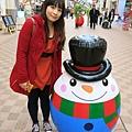 関西第二天 (35).JPG