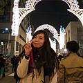 関西第二天 (54).JPG