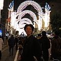 関西第二天 (59).JPG