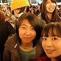 関西第二天 (69).JPG