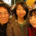 関西第二天 (72).JPG