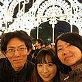 関西第二天 (73).JPG