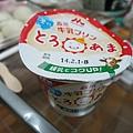 関西第二天 (87).JPG