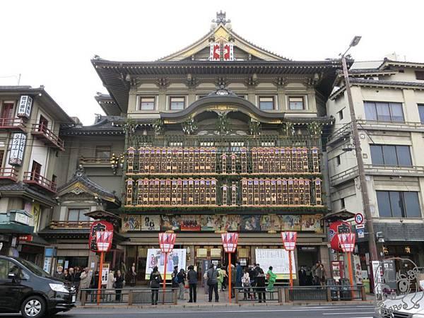 関西第五天 (18).JPG