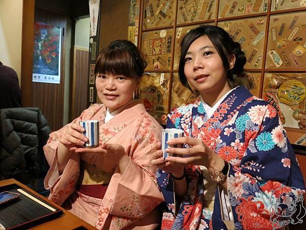 関西第五天 (28).JPG