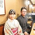 関西第五天 (30).JPG
