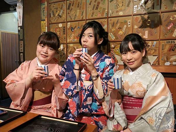 関西第五天 (31).JPG