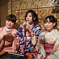 関西第五天 (32).JPG