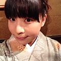関西第五天 (33).JPG