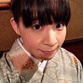 関西第五天 (34).JPG