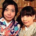 関西第五天 (35).JPG