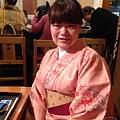 関西第五天 (40).JPG