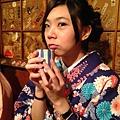 関西第五天 (43).JPG