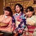 関西第五天 (44).JPG