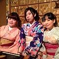 関西第五天 (45).JPG