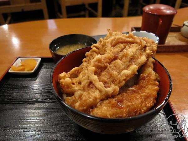 関西第五天 (48).JPG