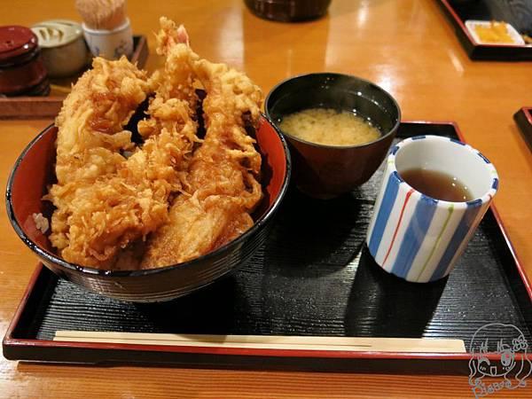 関西第五天 (49).JPG