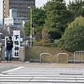 関西第五天 (52).JPG