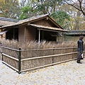 関西第五天 (63).JPG