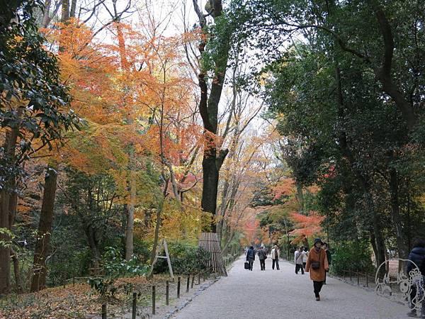 関西第五天 (71).JPG