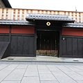 関西第五天 (129).JPG