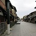 関西第五天 (130).JPG