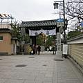 関西第五天 (132).JPG
