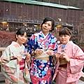 関西第五天 (158).JPG