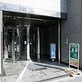 関西第五天 (5).JPG